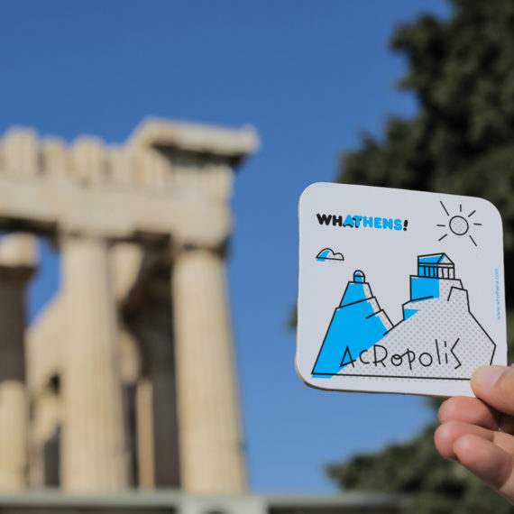 acropolis-what-athens-souver