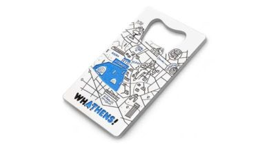 What-Athens-magnetic-bottle-opener