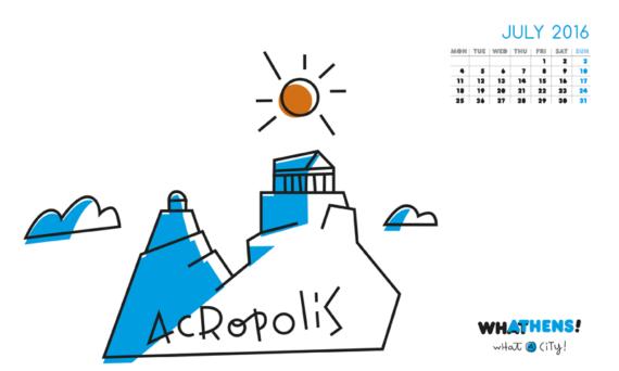 Acropolis-July-wallpaper